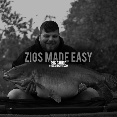 Zigs Made Easy