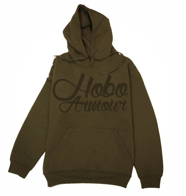 Hobo Original Hoody