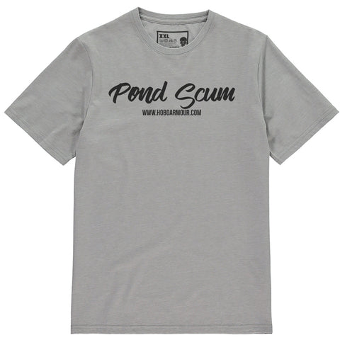 Pond Scum 65/35 T-Shirt