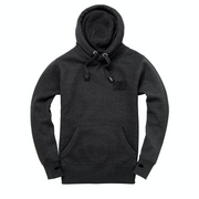 Hobo Winter Stash Hoody