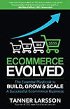 E-Commerce Evolved Book Review