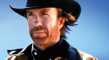7 Reasons Why Chuck Norris Drinks Bone Broth