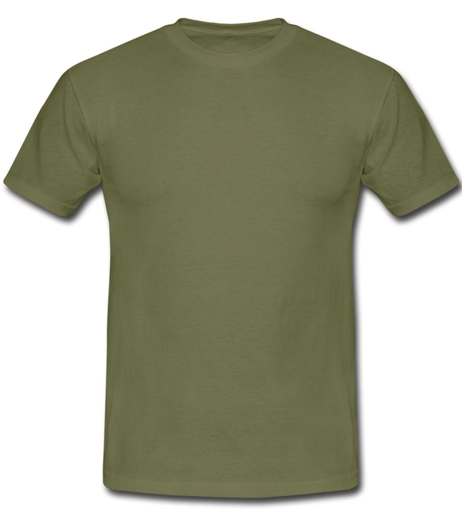 Design your own t shirt military - Design Your Own T Shirt