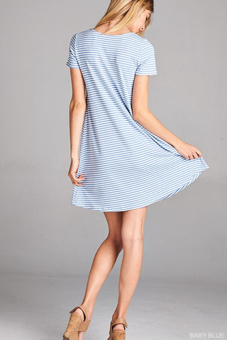 Lolly Dress
