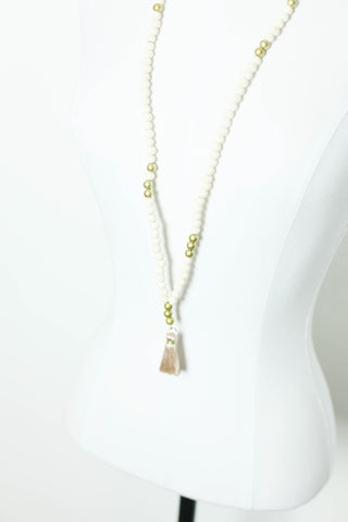 Marissa Necklace