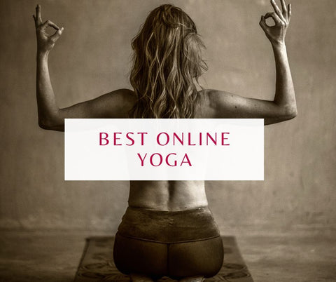 https://www.yogitimes.com/article/best-top-online-yoga-video-home-streaming-classes-practice-apps-platforms/
