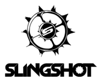 Sealand Adventure Sports' grand opening brought to you by Slingshot Kiteboarding