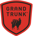 Sealand Adventure Sports' grand opening brought to you by Grand Trunk