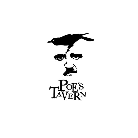 Sealand Adventure Sports' grand opening brought to you by Poe's Tavern