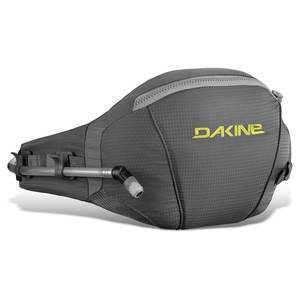 Dakine Sweeper Waist Hydration Pack 48oz - Sealand Adventure Sports