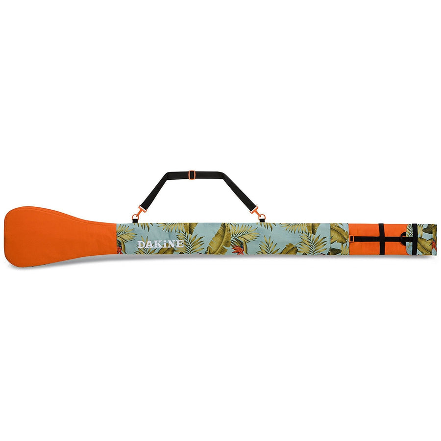 DAKINE SUP PADDLE BAG - Sealand Adventure Sports