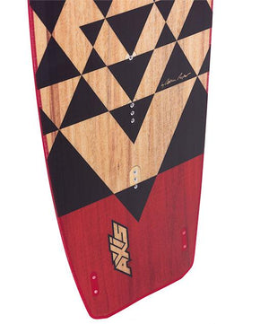 2019 - 2020 AXIS Liberty Kiteboard