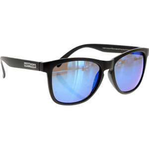 HAPPY HOUR MAMBA SUNGLASSES BLACK MAMBA - Sealand Adventure Sports