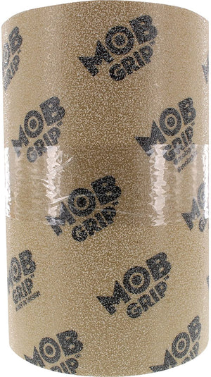 Clear Mob Grip Tape