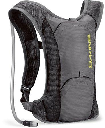 Dakine Waterman Hydration Pack 72oz - Sealand Adventure Sports