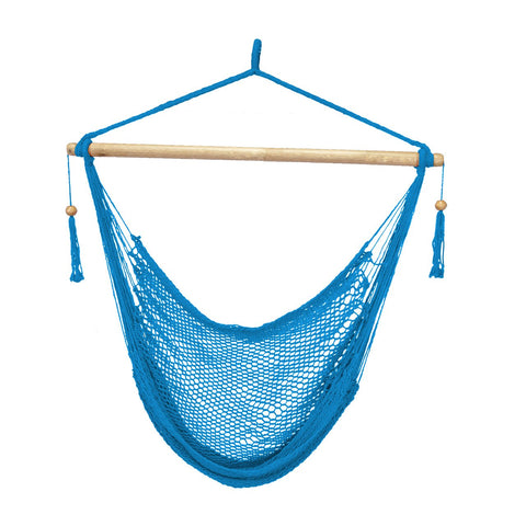 Bliss Hammock Chair