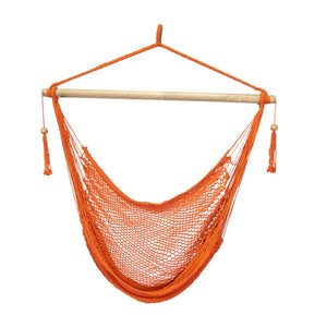 Bliss Hammock Chair - Sealand Adventure Sports
