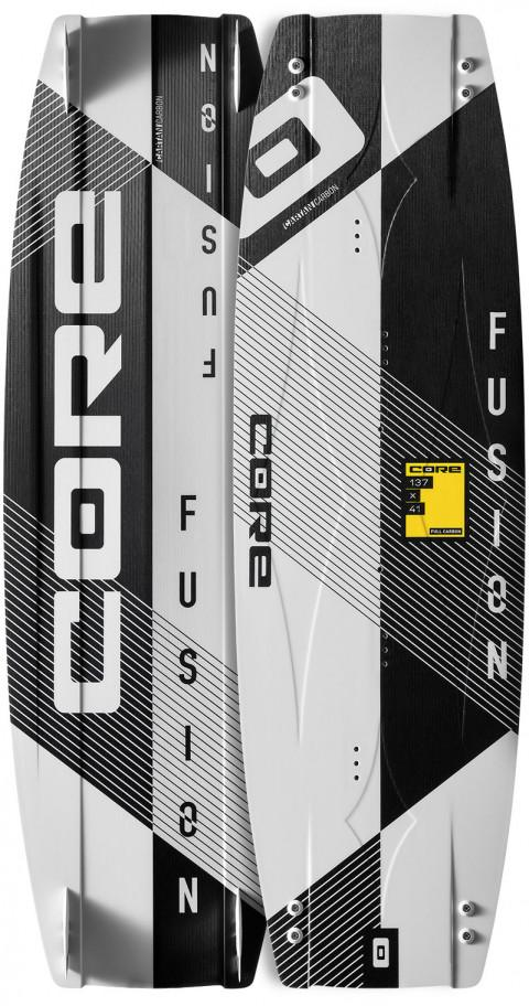 CORE FUSION 4 - Sealand Adventure Sports