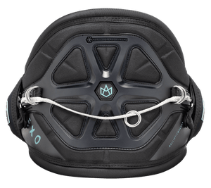 MANERA Exo Harness - Sealand Adventure Sports