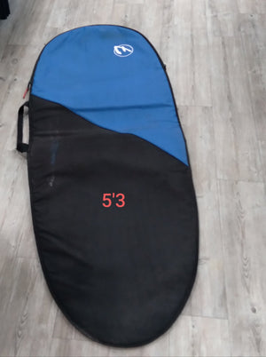 Flyboy board bag - 5' - Sealand Adventure Sports