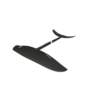 F-One - Gravity Carbon 1200 - 2200 - Foil Wing