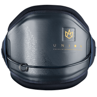 Manera Union Harness