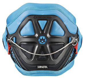 2016 Manera Exo Harness