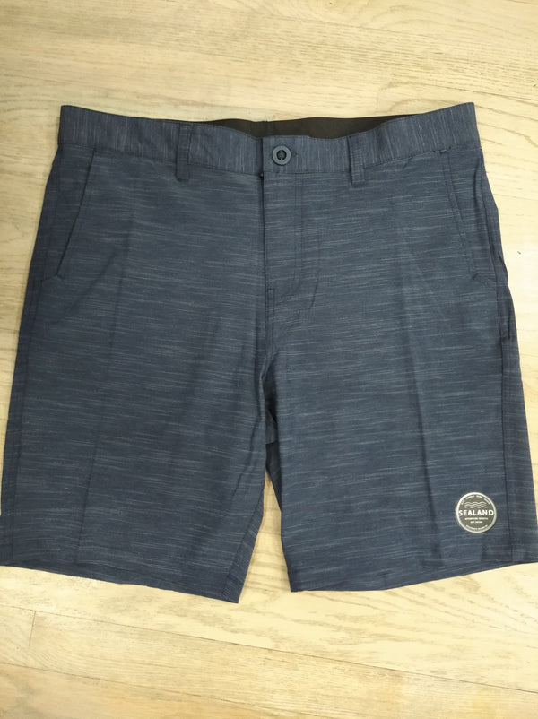 Sealand Mens Boardshorts - Navy - Sealand Adventure Sports