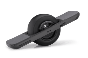 OneWheel Pint - Sealand Adventure Sports