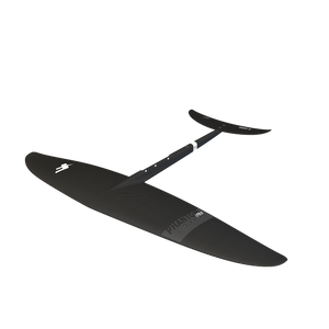 F-One - Phantom Carbon - Foil Wing