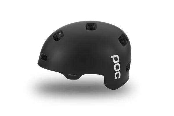 POC Helmet - Sealand Adventure Sports