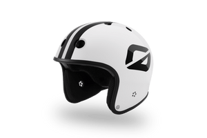 Onewheel S1 Retro Helmet - Sealand Adventure Sports