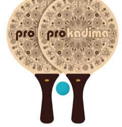 Pro Kadima Radial Summer - Sealand Adventure Sports