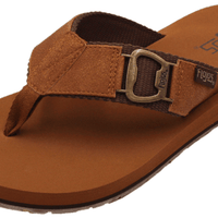 FLOJOS Estiler Lite — Men's Sandals