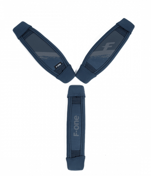 F-One Slim Tech Straps - Sealand Adventure Sports