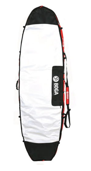 BOGA Board Bag 10.8