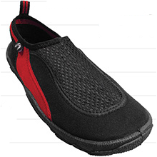 Triangle Water Shoes - Men's