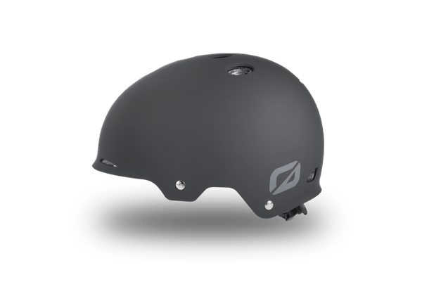 Onewheel Triple 8 Helmet - Sealand Adventure Sports