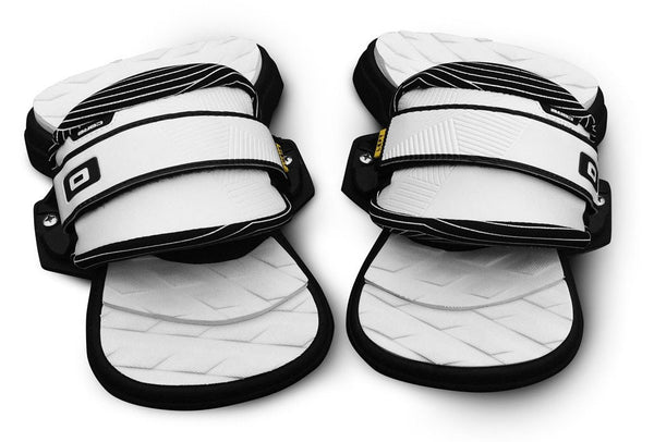 Core Union Comfort Pads/Straps - Sealand Adventure Sports