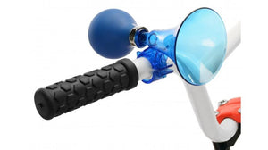 Bicycle Horn - Sealand Adventure Sports
