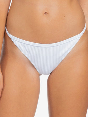 Roxy- Mind Of Freedom Mini Bikini Bottoms