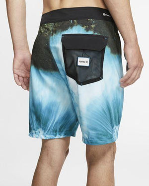 Hurley Clark Little Phantom Drone Board shorts - Sealand Adventure Sports