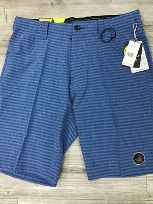 Boardwalk short 21 - Sealand Adventure Sports