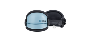 New - Manera Harnesses - EXO 2.0