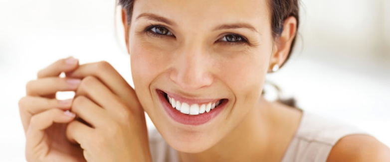 Professional Teeth Whitening - 8 Facts You Should Know