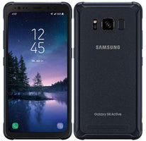 #Samsung Galaxy S8 Active