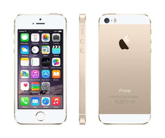 #Apple iPhone 5/5s/5c