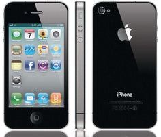 #Apple iPhone 4/4s
