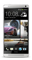 #HTC One Max