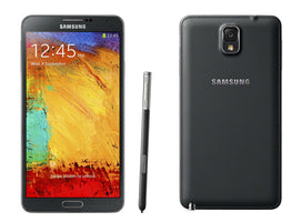 #Samsung Galaxy Note 3